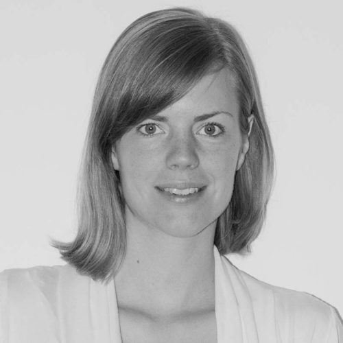 Lilja Filippusdóttir